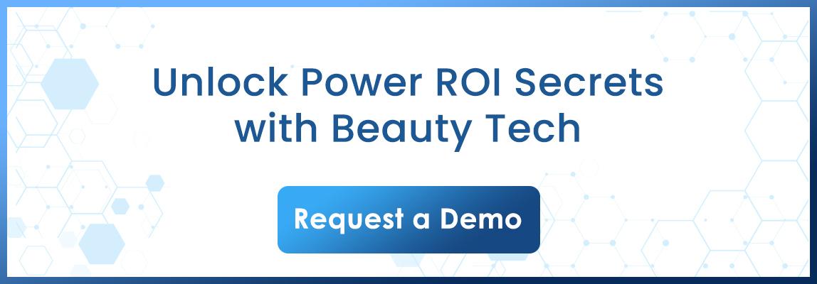 request a free demo