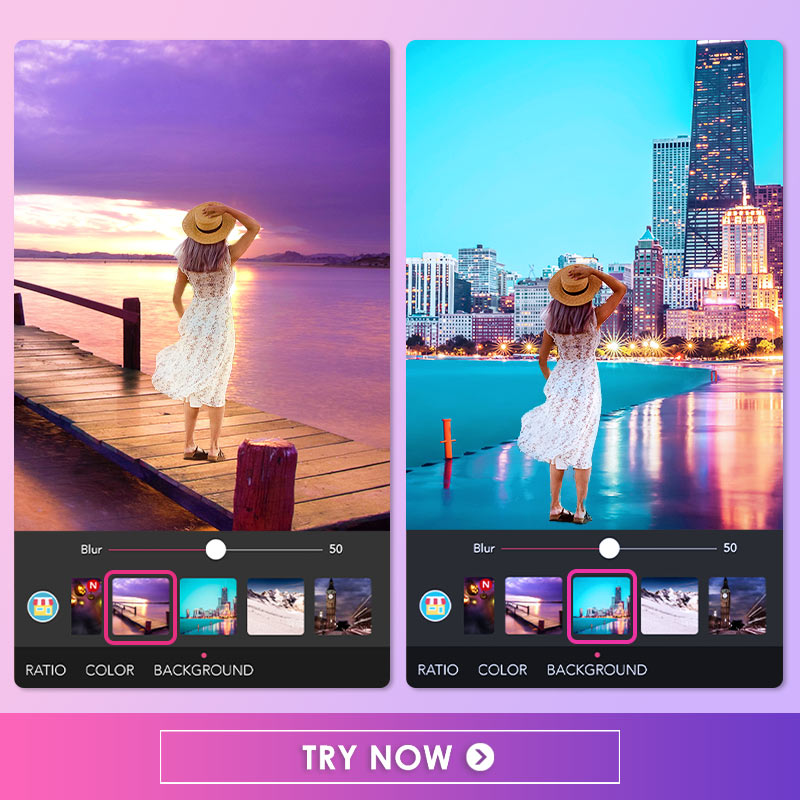How To Edit Photo Background 4 Aesthetic Phone Backgrounds Ideas Perfect