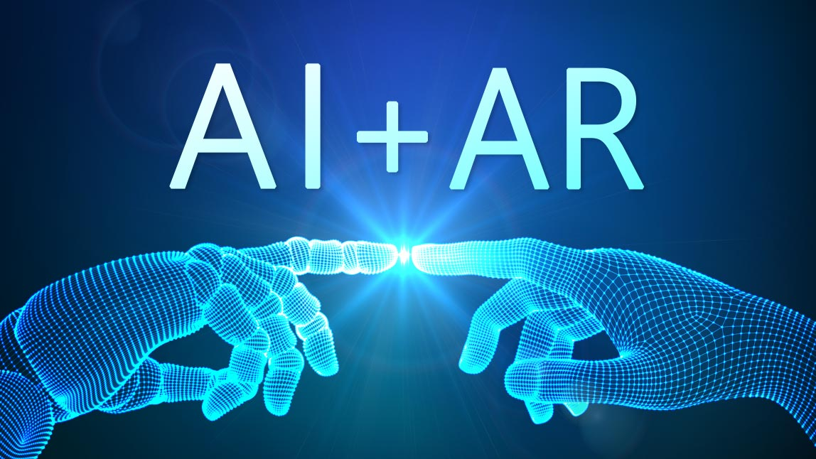 Perfect Corp. Beauty AI and AR Technology