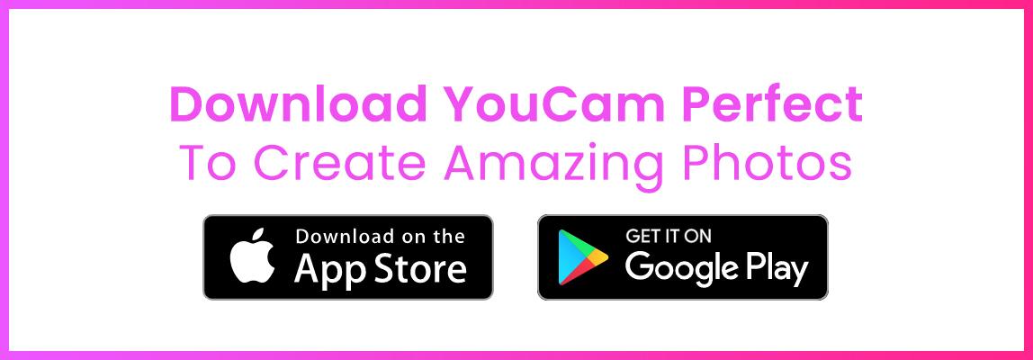 Best Free App to Straighten Photos