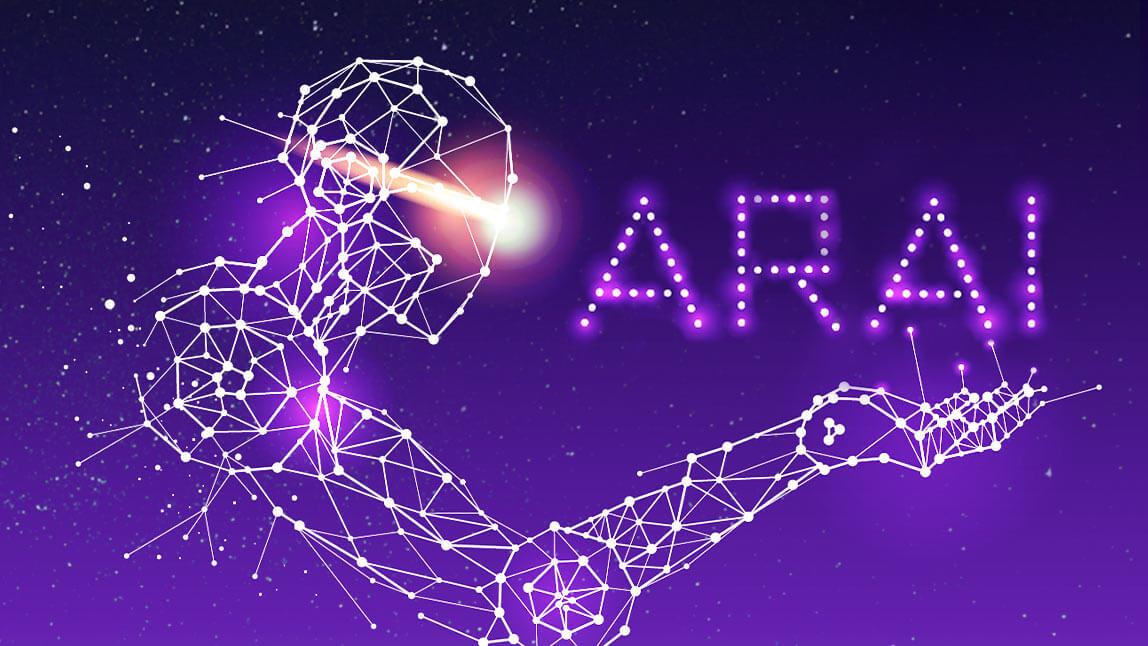 Beauty Tech AR & AI