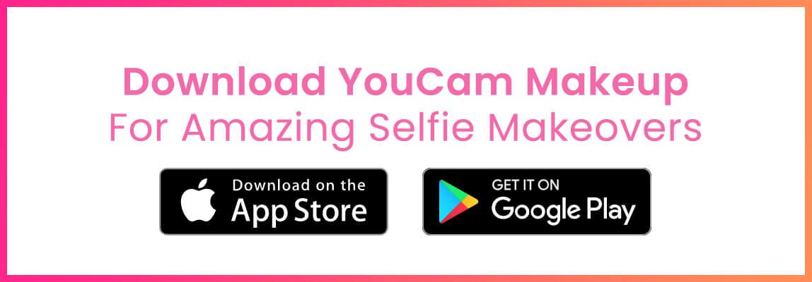 selfie-editing-app