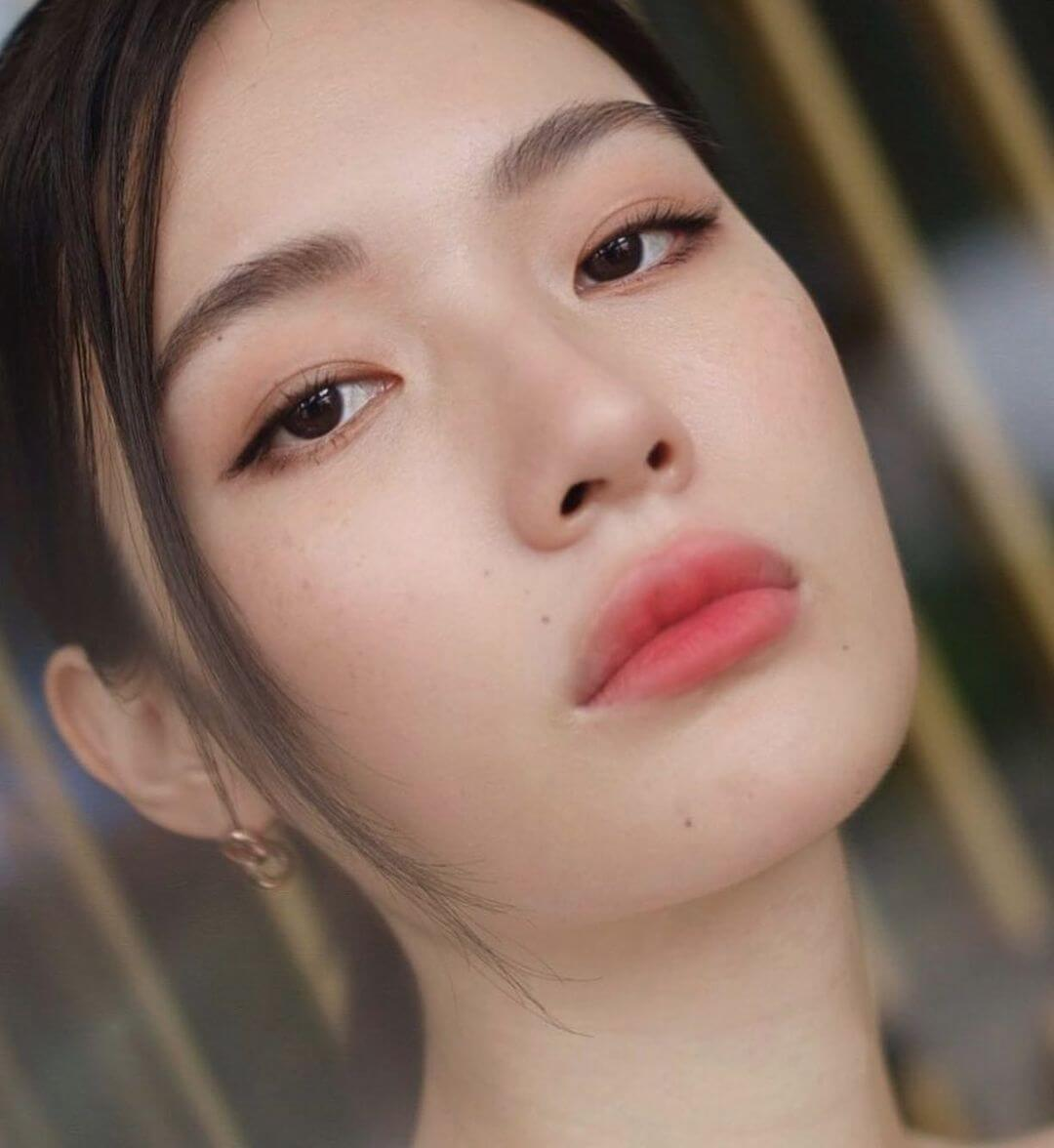 thai-makeup-trend