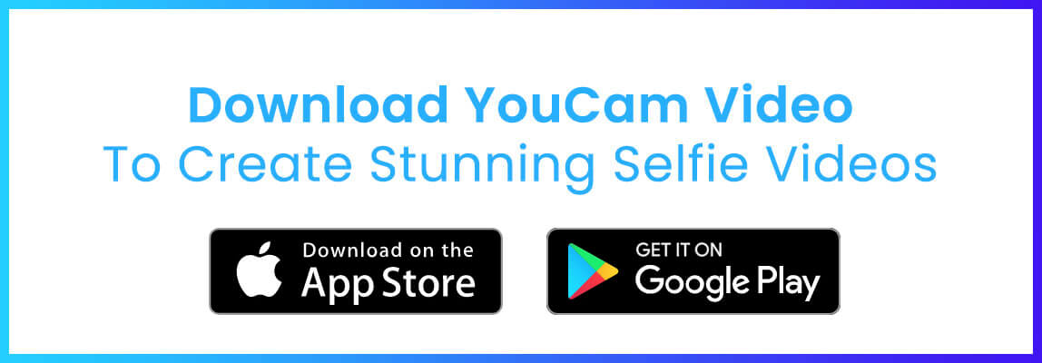 YouCam Video Filter