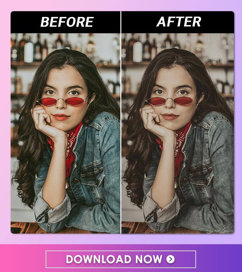 Best Photo Filter for Photos