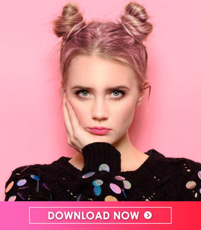 soft-girl-hair-hairstyles-hair-color