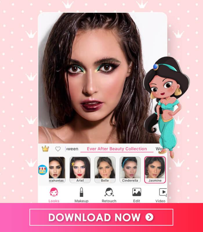 disney-princess-makeup-look