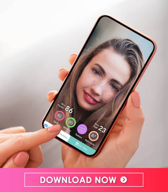 best- skin-care-app-for-building-skincare-routine