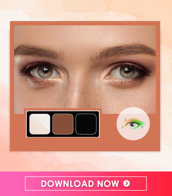 5-easy-eyeshadow-looks-for-any-occasion