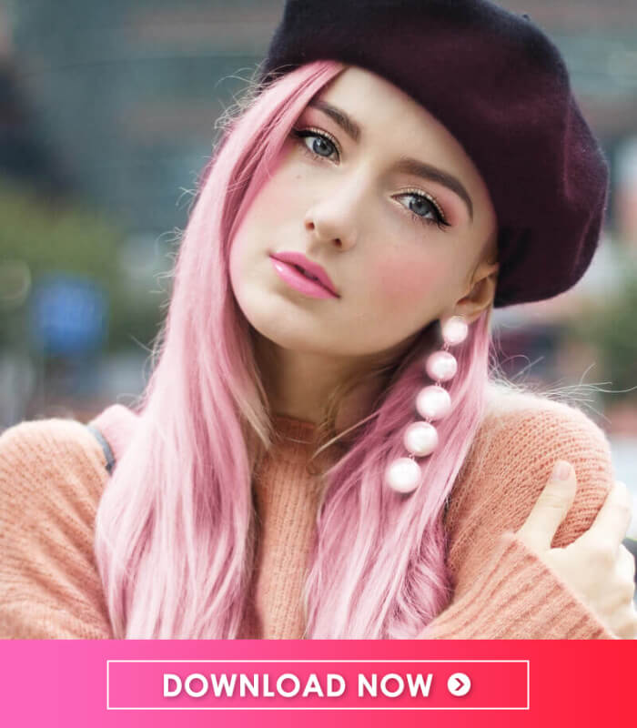how-to-achieve-soft-girl-aesthetic-makeup-hair-effects