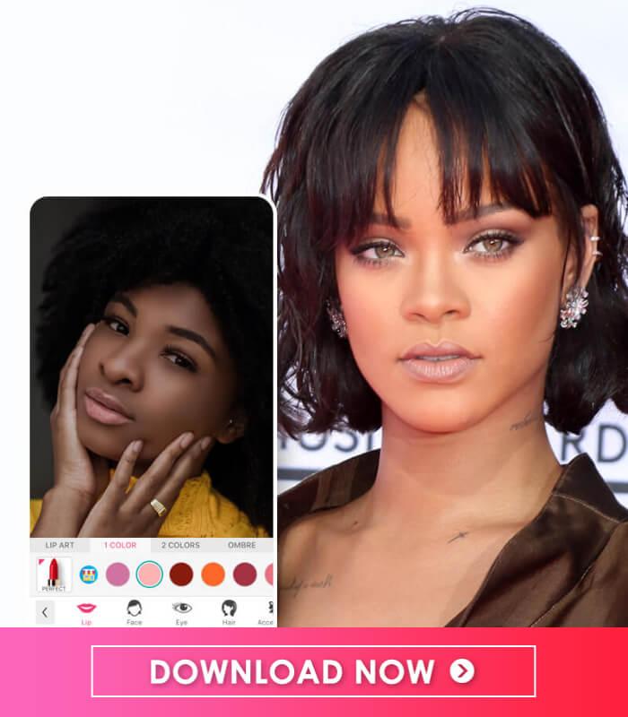 instagram-baddie-aesthetic-makeup