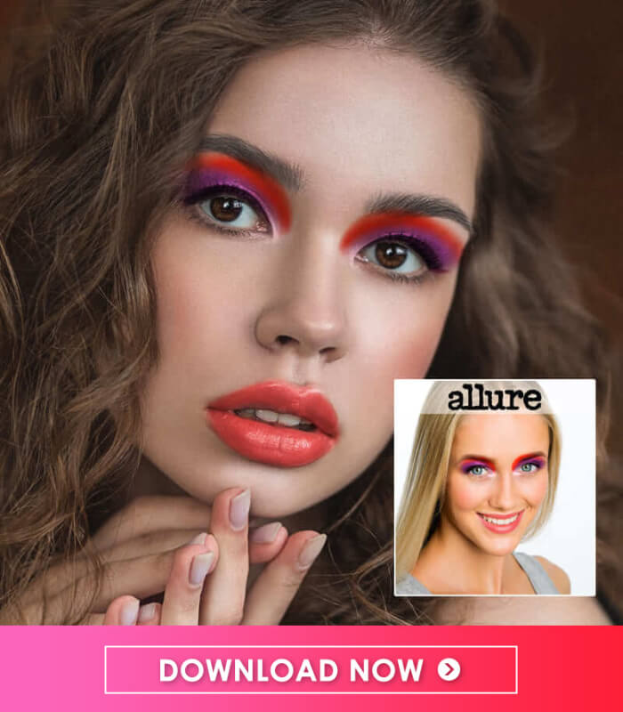 allure-september-issue-makeup-2021