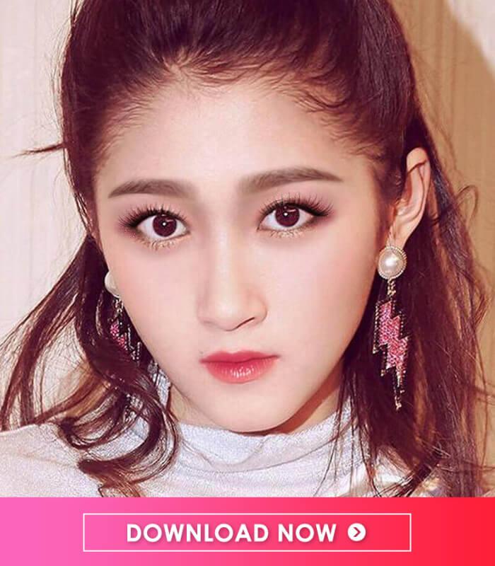 korean-makeup-looks
