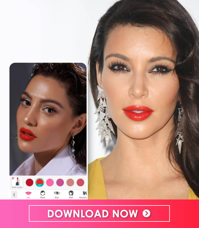 how-to-find-the-best-red-lipstick