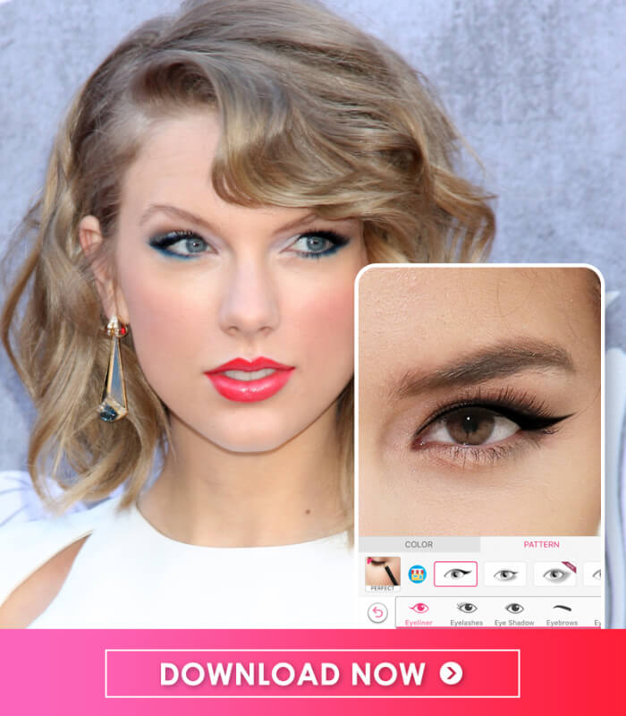 how-to-master-winged-eyeliner-for-your-eye-shape