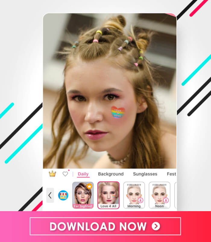 7-TikTok-makeup-trends-you-must-know-in-2021