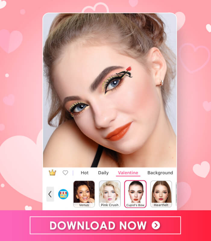 valentines-day-makeup-looks-to-get-glammed