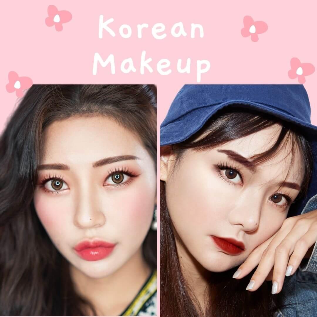 korean-makeup-aesthetics
