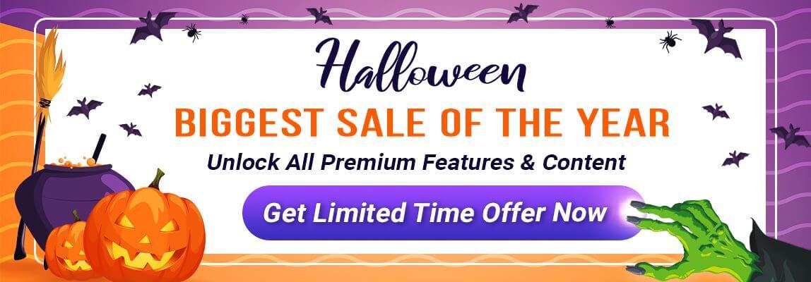 best-hallowee-eye-color-app