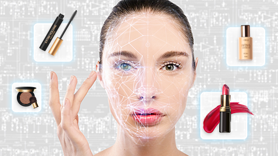 Activating Beauty Tech: Find the Indie and Enterprise Solutions for Your Brand