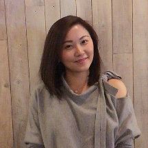 Jackie Lee