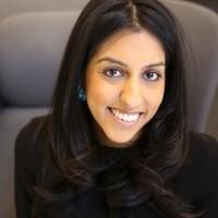 Sonia Gupta Anand