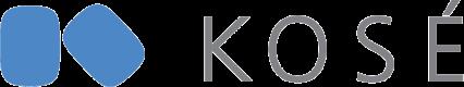 KOSE America, Inc.